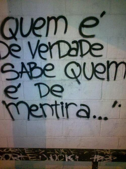 Quem é De Verdade Sabe Quem é De Mentira Ribeirão Preto Sp