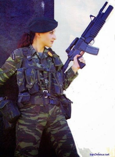5c2a8a57e62 The beret women wearing the beret project women in military beret jpg  388x530 Anime girl soldier