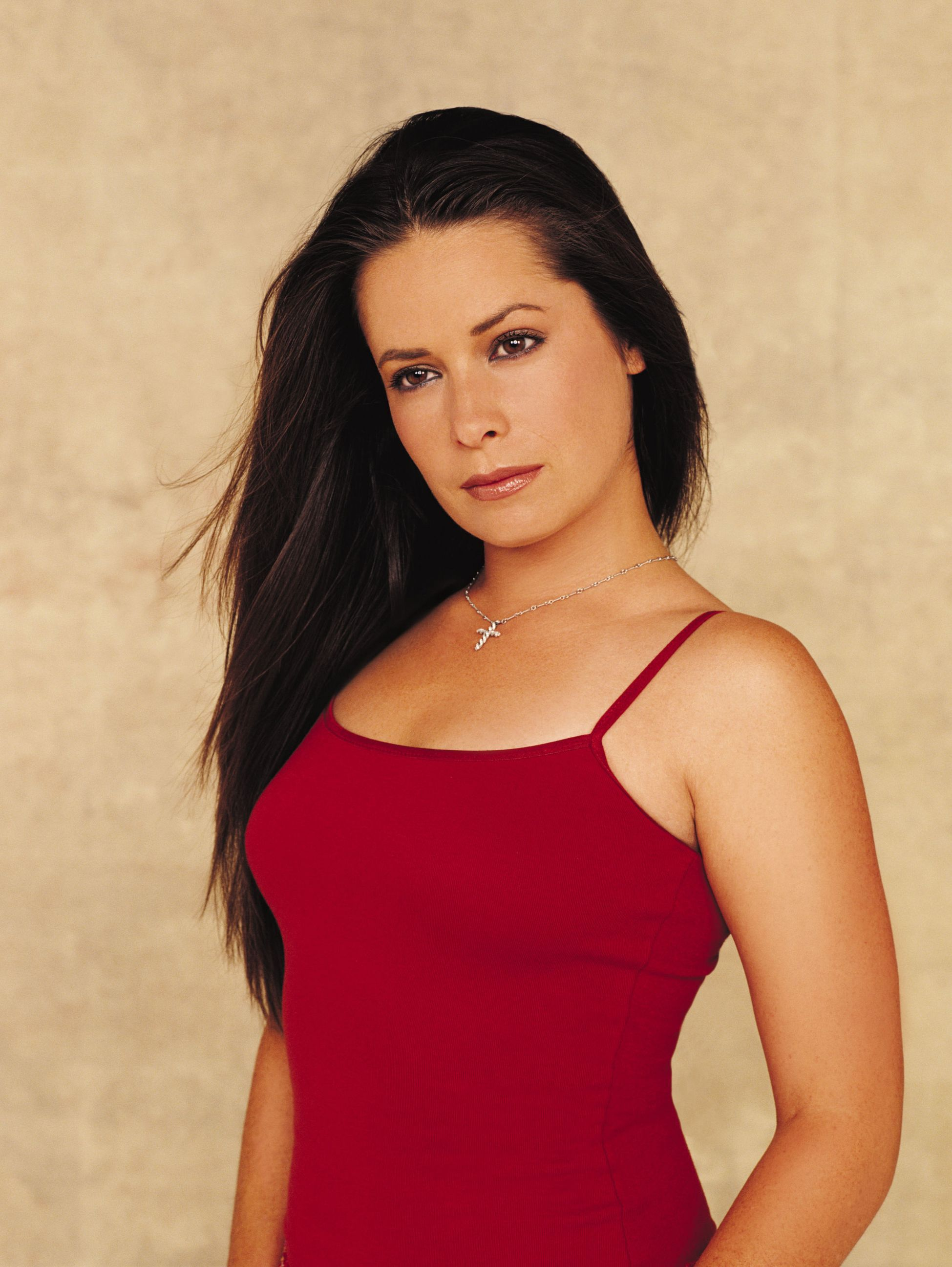 Holly marie combs panties apologise, but