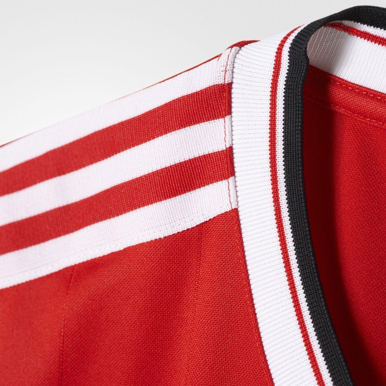 adidas originals manchester united 1984