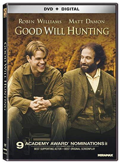 Pin on Movie & TV Show (DVD) Wish List