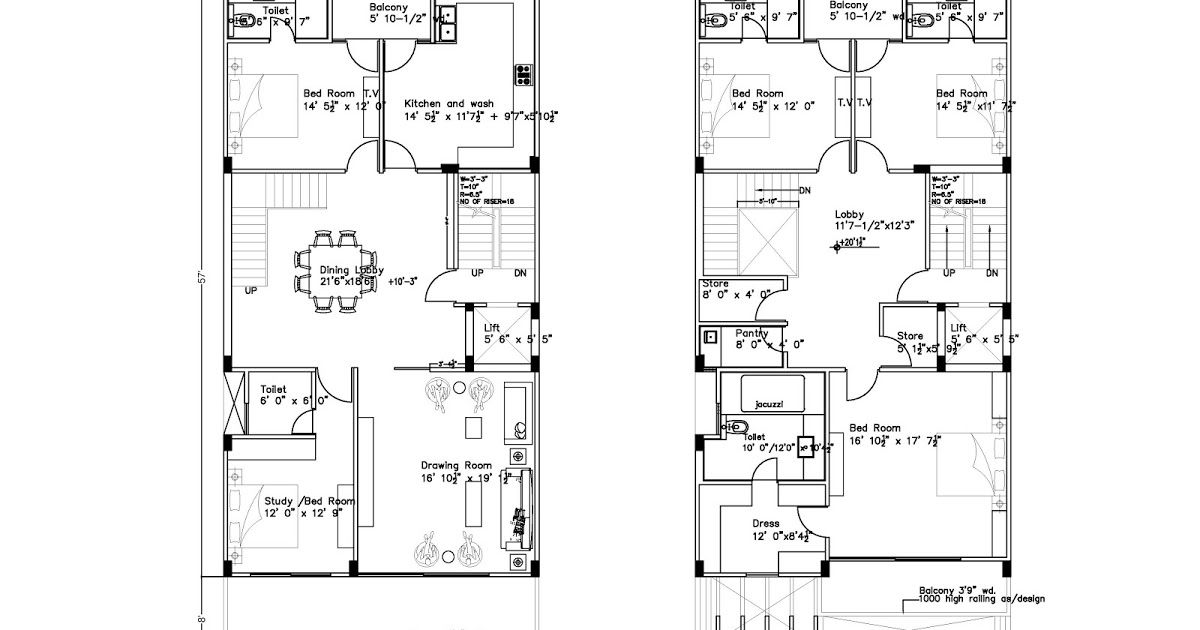 Indian House Plan House Floor Plan Front Elevation 3d View Design Home With Interior Indian House Plans House Plans Indian Homes