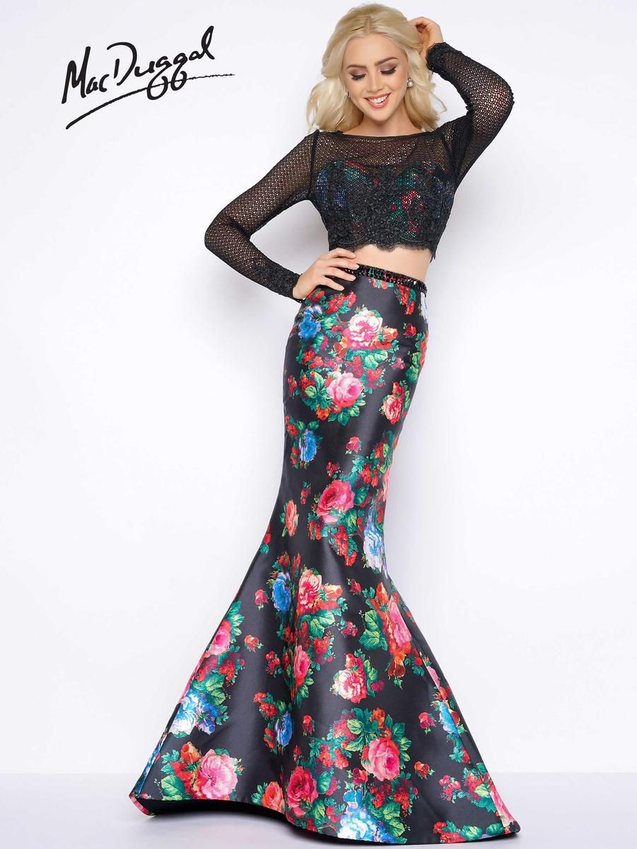 A prom pinterest prom boutiques mermaid skirt and prom