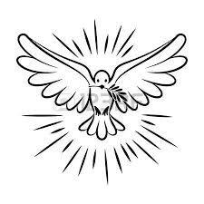 Resultado de imagen para imagenes de la paloma del