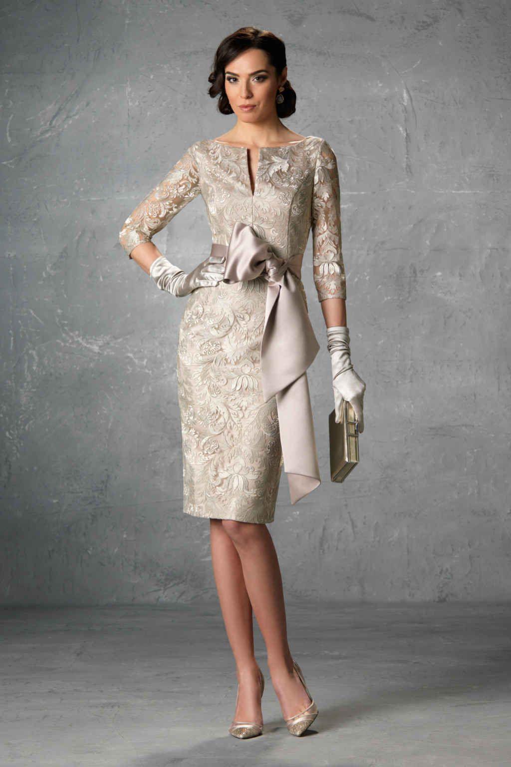 f4874a6d5 Vestidos de madrina y fiesta con unos acabados y calidad excelente. Llevar  vestidos de madrina Esthefan hace que sea una verdadera exclusividad.