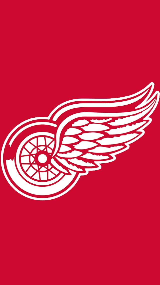 3 Detroit Red Wings 1982 Detroit Red Wings Red Wings Detroit Red Wings Hockey