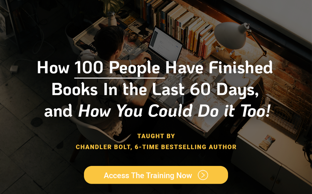 How To Copyright A Book Quickly Step By Step With Examples Writing A Book Book Genres Books