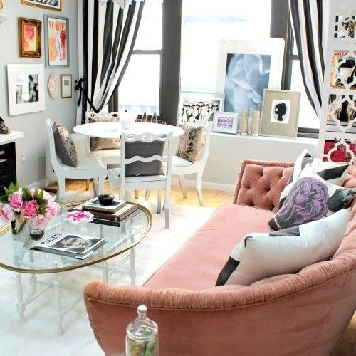 Inspiration 50+ Cute Living Rooms Inspiration Of Best 25+ Cute ...