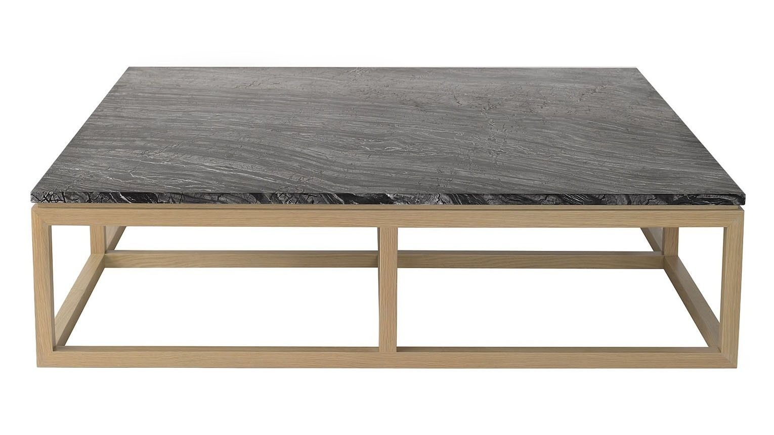 Zuster Zuster Furniture Echo Coffee Table Furniture Coffee Table Buy Home Furniture [ 860 x 1530 Pixel ]