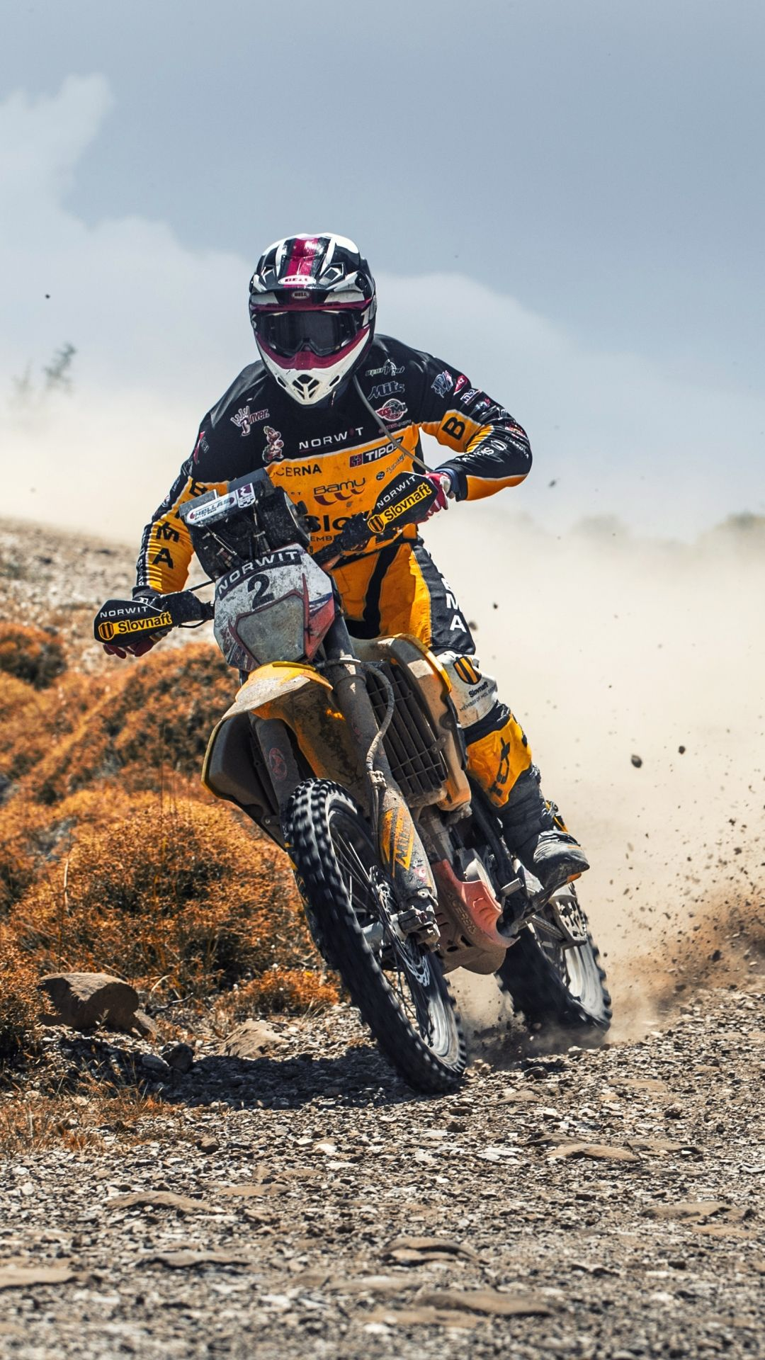 Sports Motocross 1080x1920 Mobile Wallpaper Motorcross Bike Womens Dirt Bike Gear Dirt Bikes