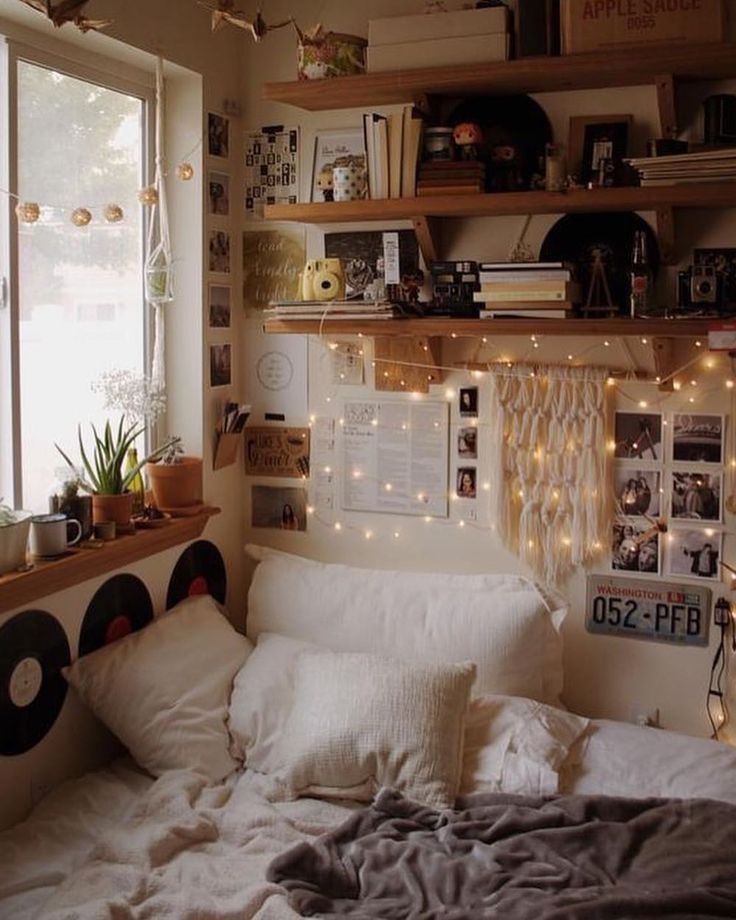 Photo of [New] The 10 Best Bedrooms (in the World)   Bedroom Master Decor Ideas Ikea Bohe… – 2019 – Apartment Diy