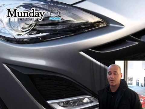 Craigslist Pharr - Upcoming Cars Reviews 2019-2020 by minniegeorge com