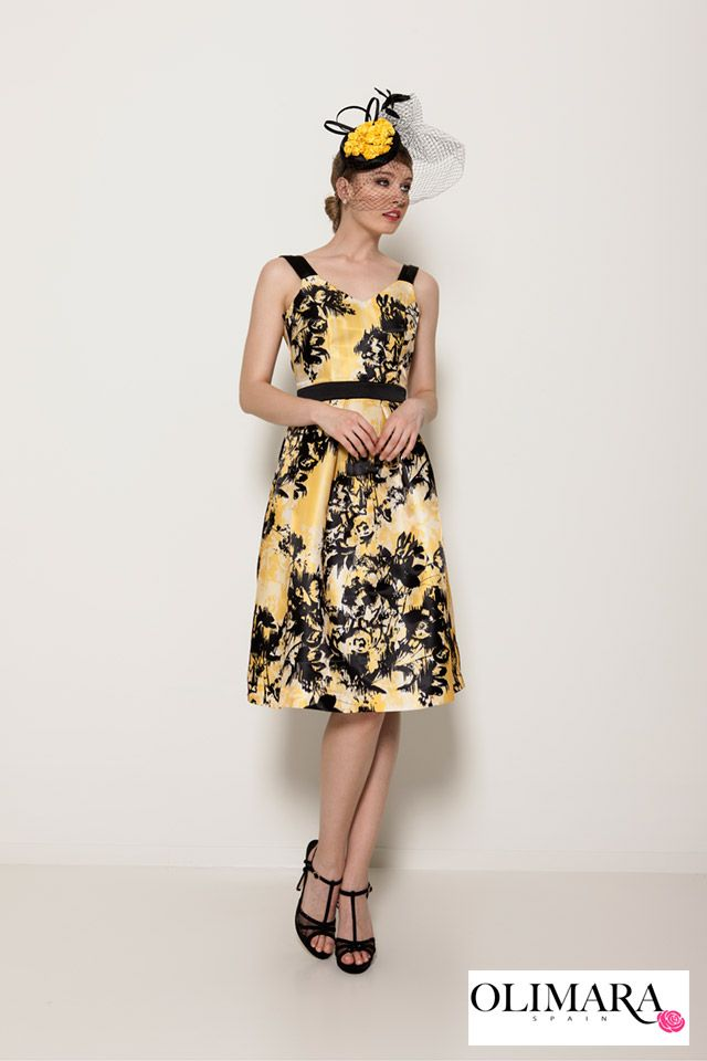 e25b80aef Occasion wear and Wedding Guest Outfits   Dresses from Nicola Ross Naas. We  stock amazing