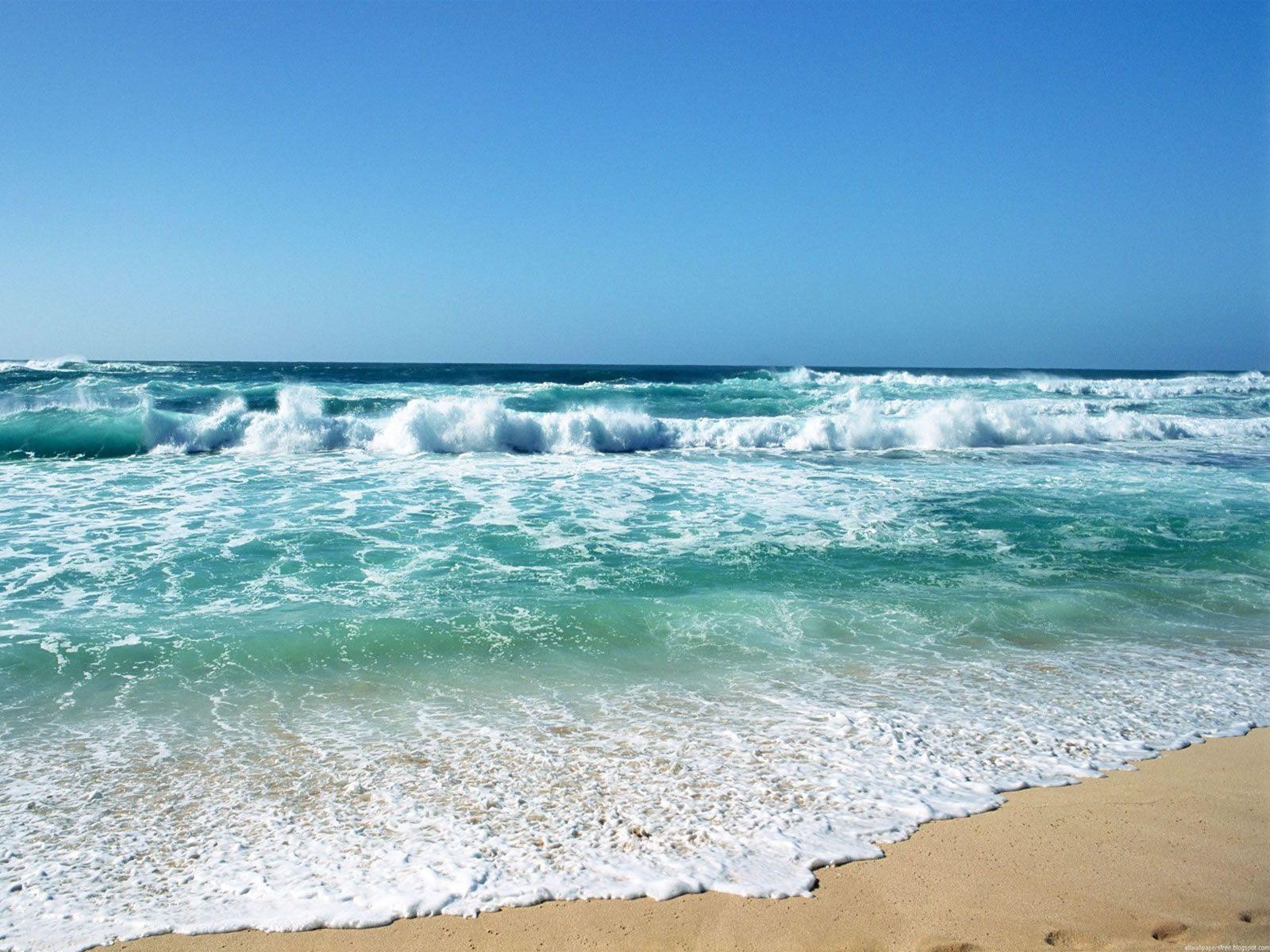 Mar praias ondas - Pesquisa Google