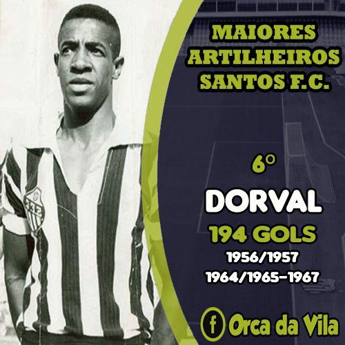 1a6cefbd93dd9 DORVAL - SANTOS FC