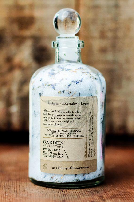 Bath Salts Sincere 100% Pure Natural Magnesium Sulphate Epsom Salts Bath Soak Un Scented Spa Salt Health & Beauty