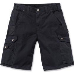 Cargo-Shorts & kurze Cargohosen #fashionshorts