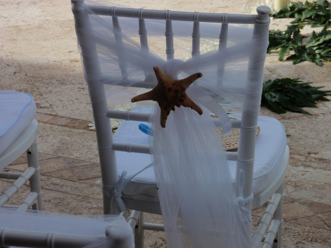 Google Image Result for http://islandstyleweddings.com/blog/wp-content/uploads/2012/06/chairs-ISW.jpg