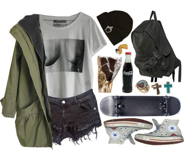 Homeless Clothes Clothes Design Fashion