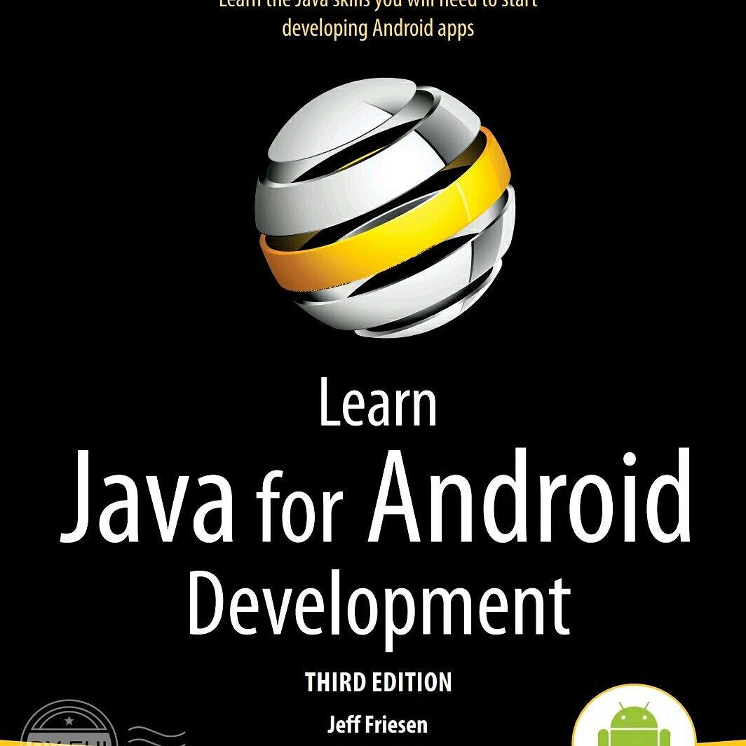 Pin By Abdouraouf On Book Android Programming Pinterest Android