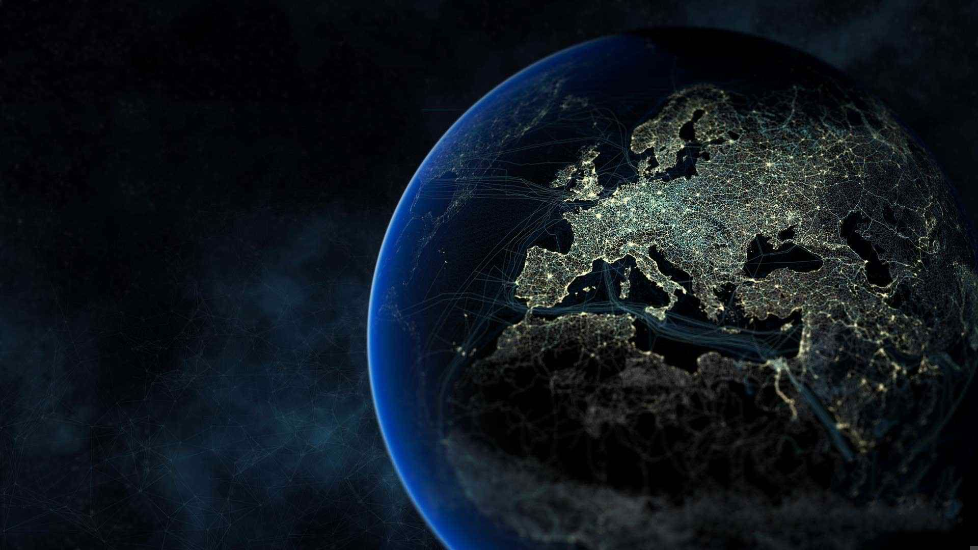 earth wallpapers free download - hd wallpapers pop | + d 1000 ideas