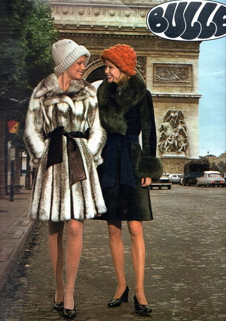 The 1970s 1974 Jours De France Fashion Fashion Seventies Fashion Vintage Fashion Photography