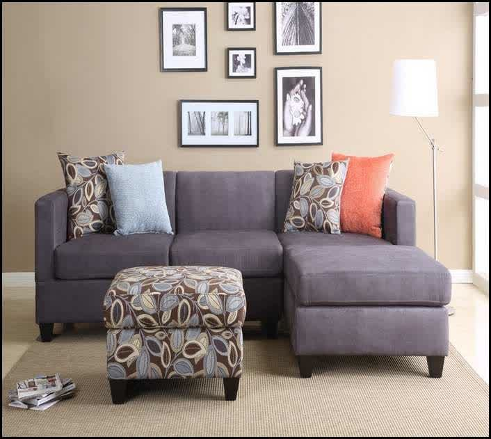 Apartment Size Sectional Selections For Your Small Space Living Room Ashley Furniture Living Room Living Room Decor Grey Sofa Apartment Size Furniture #pasadena #tan #living #room #sectional