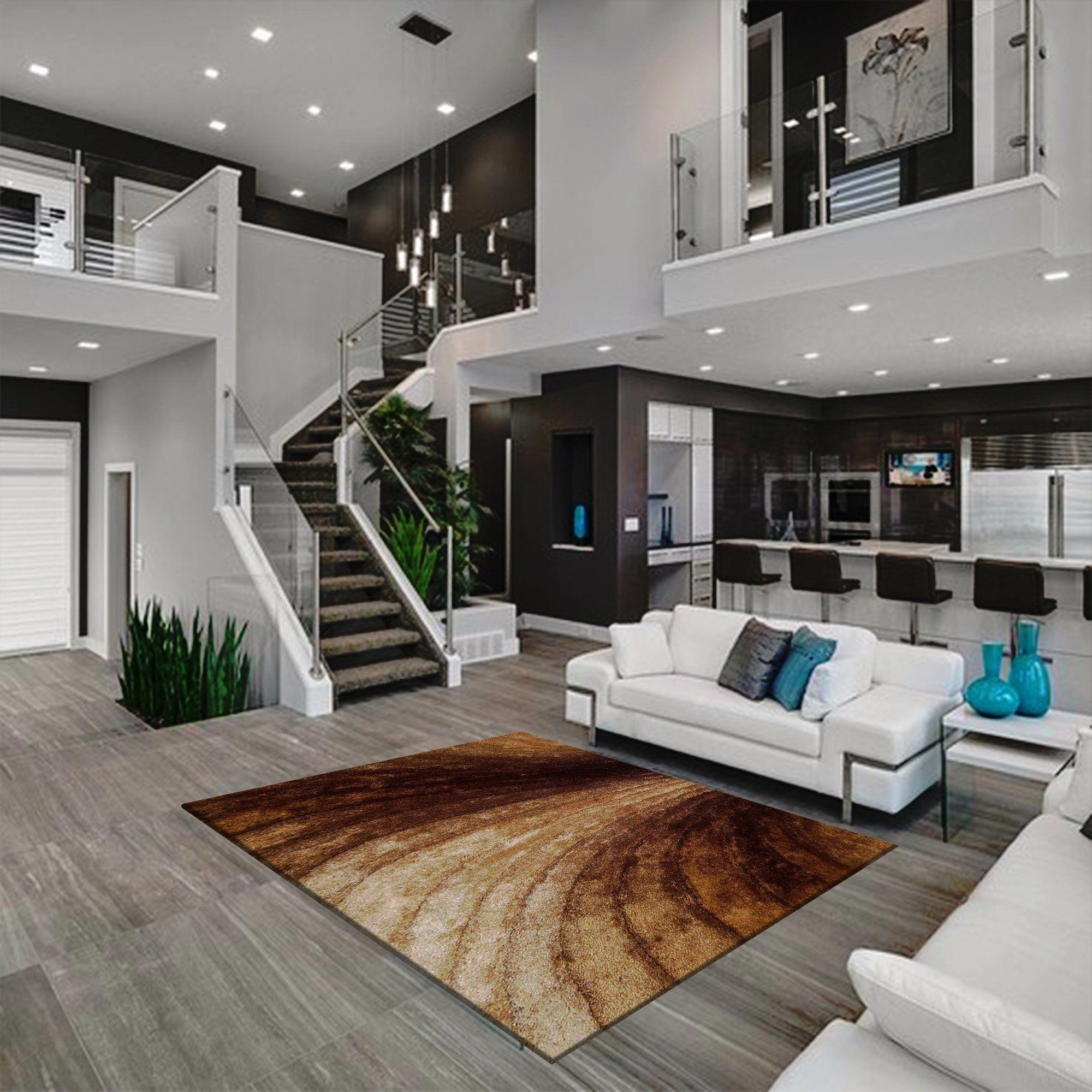 Contemporary Basement Design: Remodel Basement,basement Ideas,renovate Basement,basement