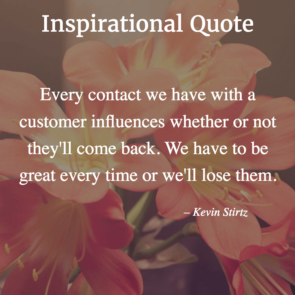 Quotes On Loyalty To Inspire Marketers Loyalty Quotes Online Marketing Quotes Customer Service Quotes