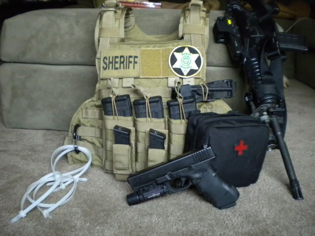 Pin By Aaron Fiss On Plate Carrier Setup Plate Carrier