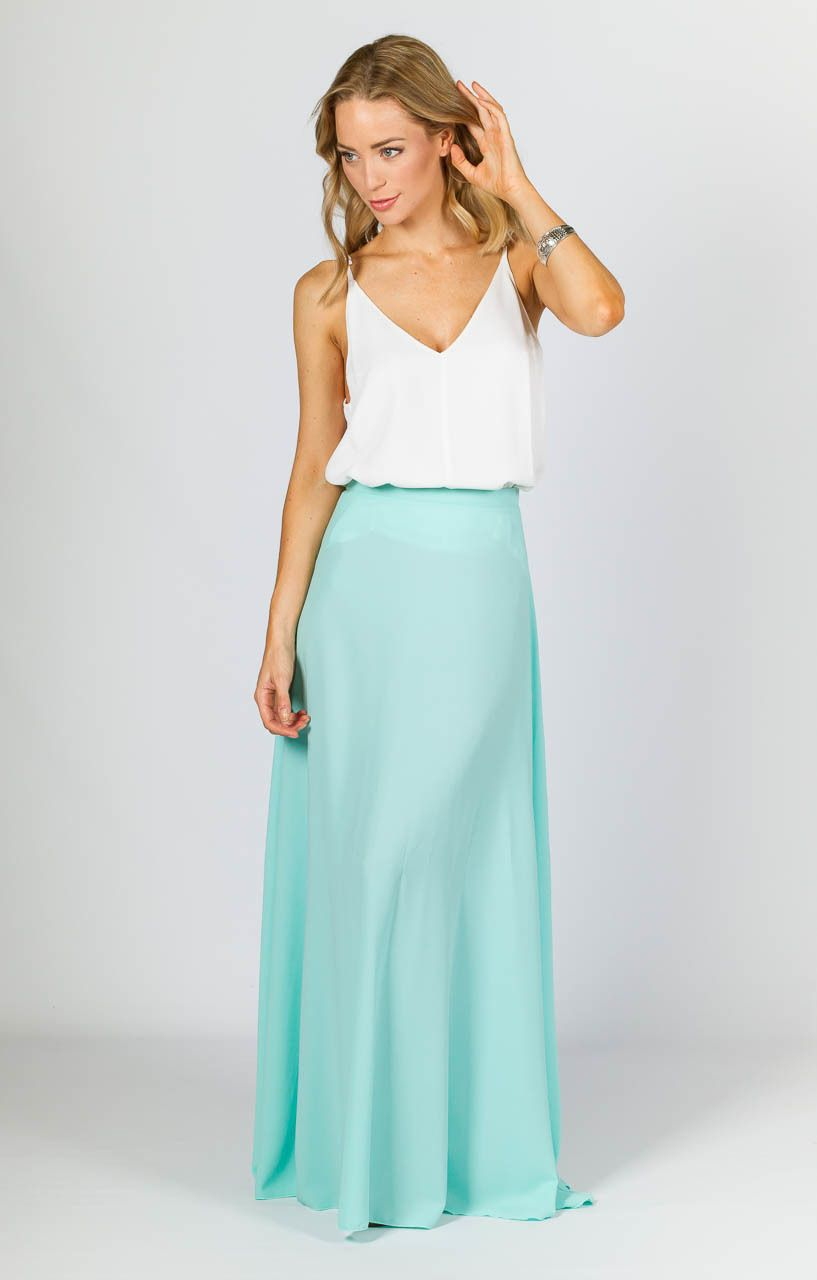 Pretty What To Wear Over A Maxi Dress For A Wedding Images - Wedding ...
