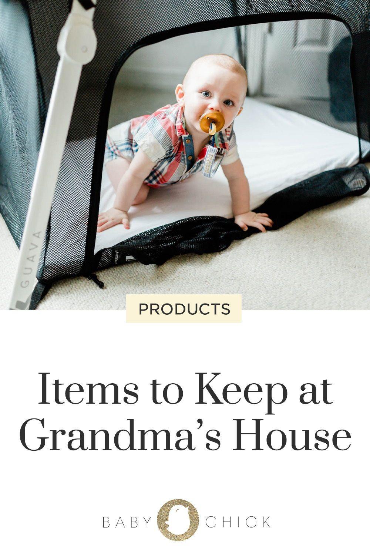 31cce8fd2d85c6ff453c2e8685e785d8 - How To Get Out Of Your Mom S House