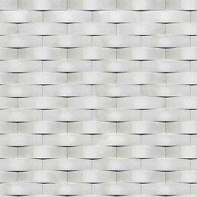 Textures Texture Seamless Wall Cladding Stone Modern Architecture Texture Seamless 07851