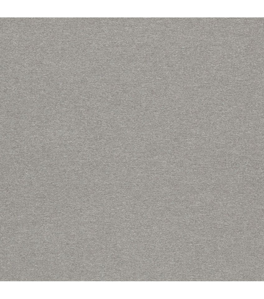 Crypton upholstery fabric 54 charlotte stucco charlotte furniture upholstery diy