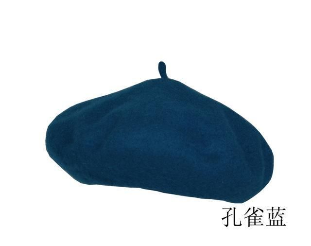 Item Type  Berets Gender  Women Department Name  Adult Model Number  D0086  Brand 55f0f3d6b10