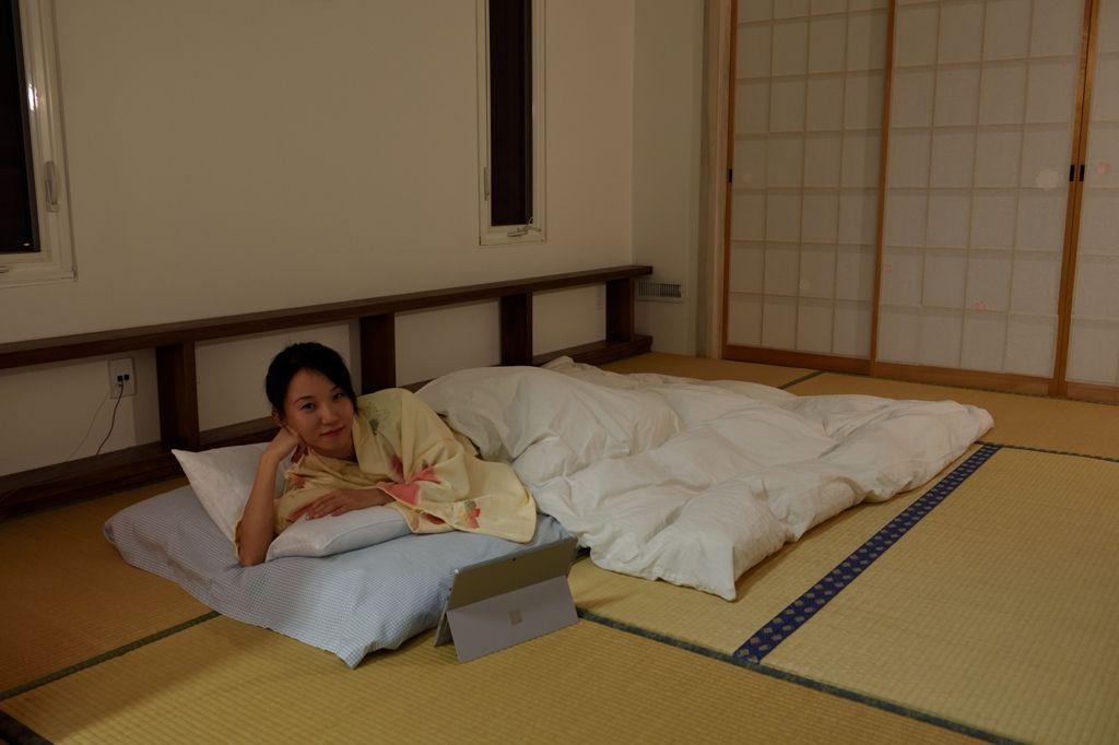 Shikibutons Japanese Futons Traditional Japanese House Traditional House Japanese Futon Bed