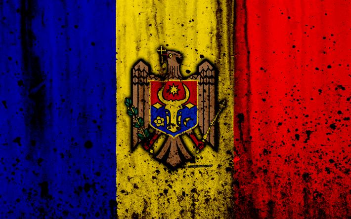 герб молдавии фото решил взять