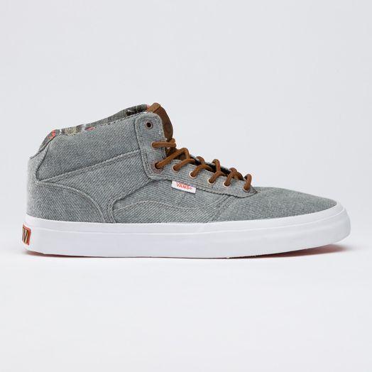bb9ce735d8 OTW Shoes at Vans® | Shop the Men's OTW Collection | Zapatos / Shoes ...