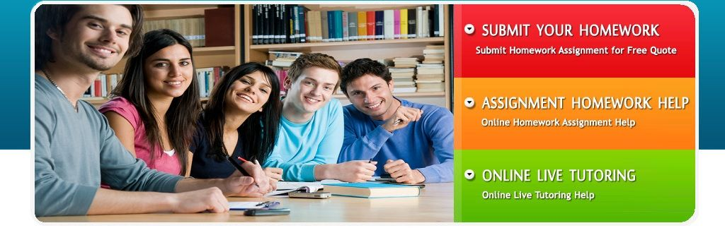 we are providing finance assignment help online at affordable cost we are providing finance assignment help online at affordable cost we cover all the topics