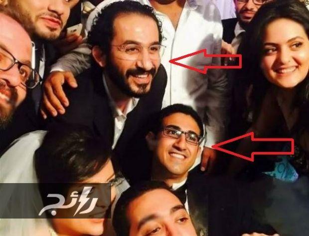 صور أشخاص عاديين عرب يشبهون نجوم ومشاهير لدرجة لا تصدق الصورة 13 ستذهلكم موقع رائج Insta Like Couple Photos Instacool