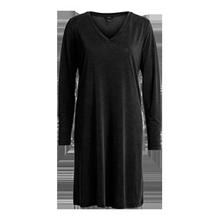 c6e90fc51356 Klänning - Lindex | Fashion - My favorites and key items | Tunic ...