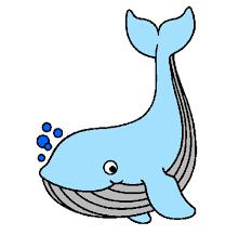 Resultat De Recherche D Images Pour Dessin De Baleine A Imprimer Baleine Dessin Dessin Baleine