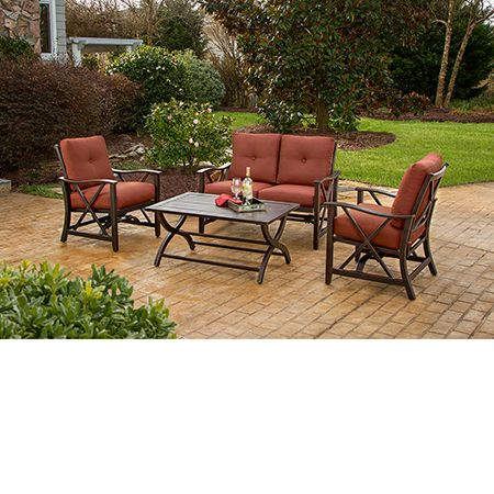 The Dump Furniture Outlet Haywood Clearance Outdoor Furniture