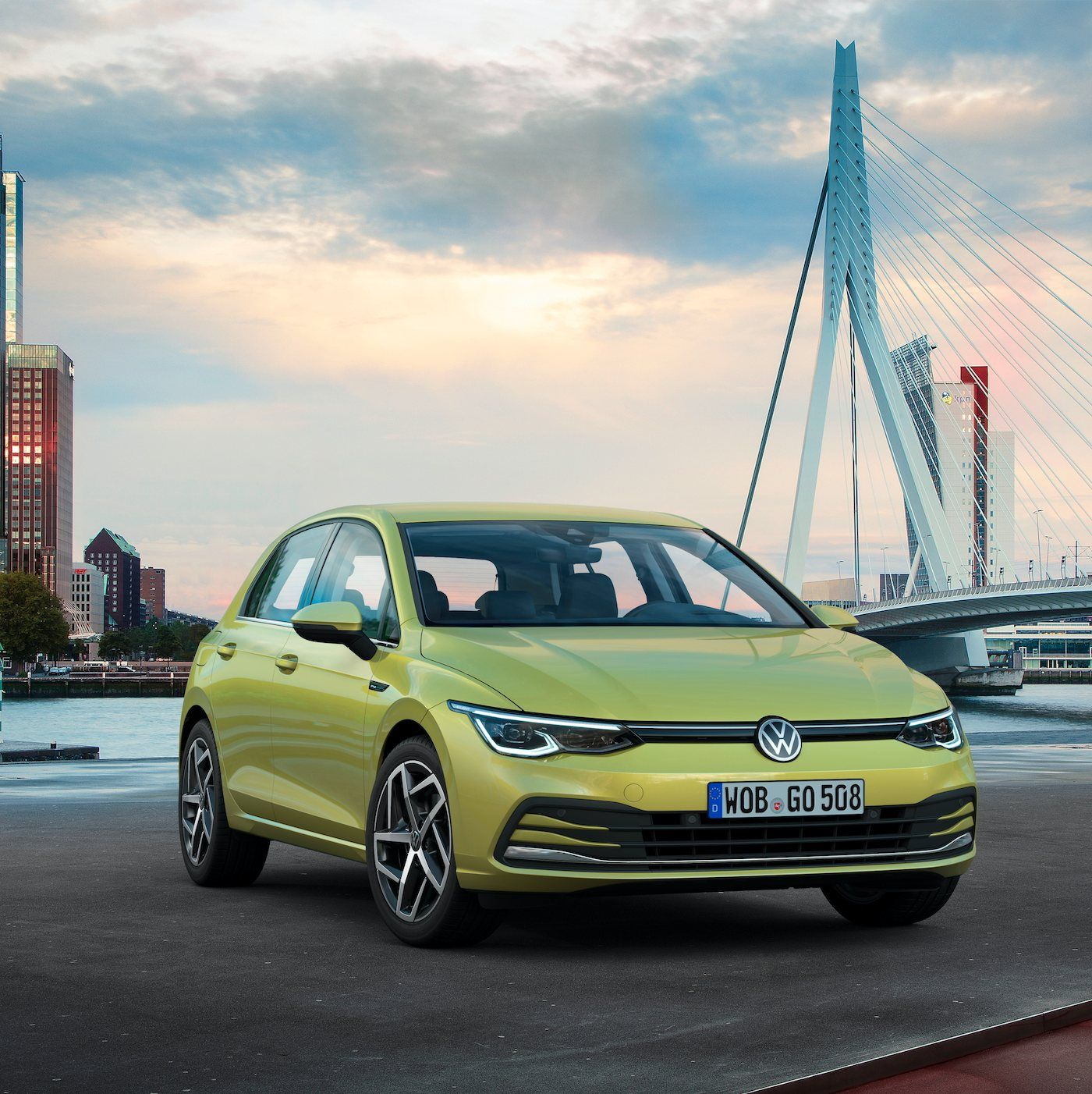 2021 The Next Generation VW Cc Pictures