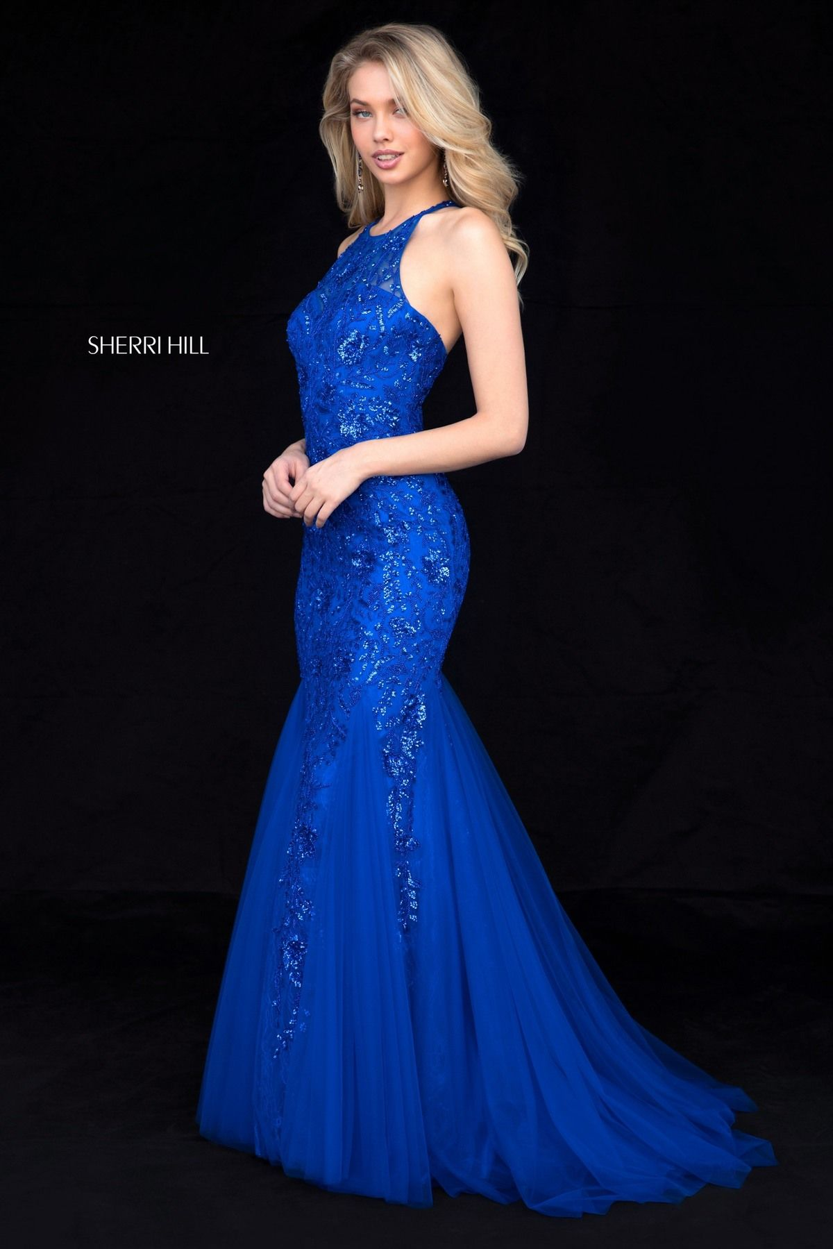 Style what to wear to the ball pinterest pageants and prom