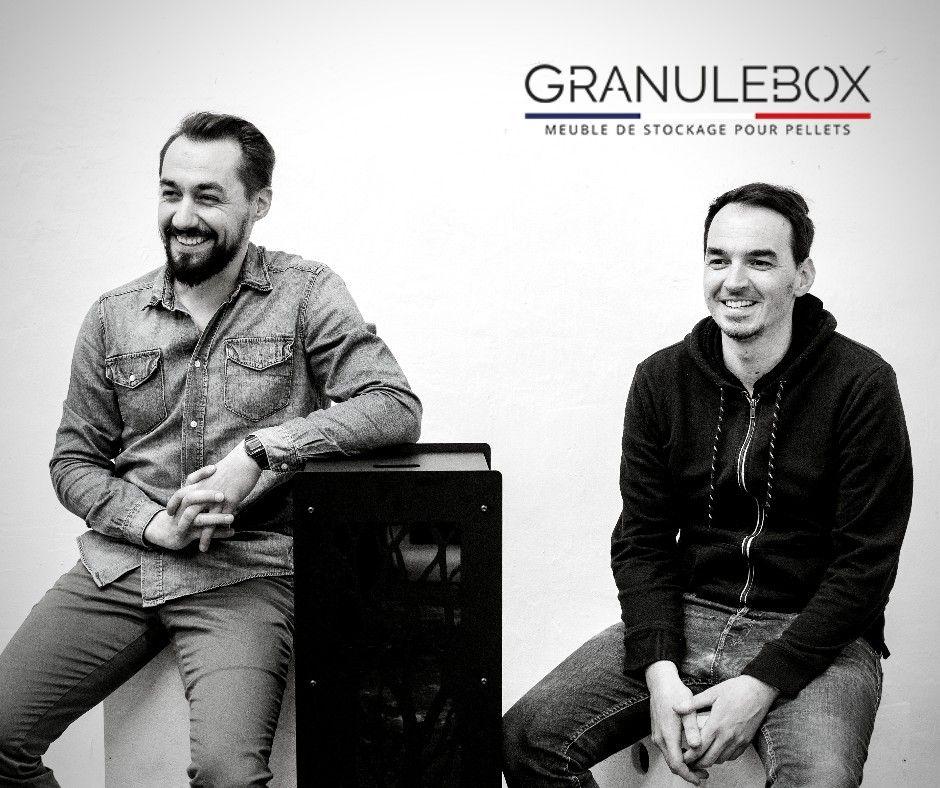 Shooting photos Granulebox en 2020 | Poêle à granulés, Granulé de bois, Poêles à granulés de bois