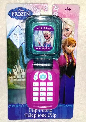 Disney frozen elsa flip cell phone toy easter gift disneyhttp disney frozen elsa flip cell phone toy easter gift disneyhttpwww negle Image collections