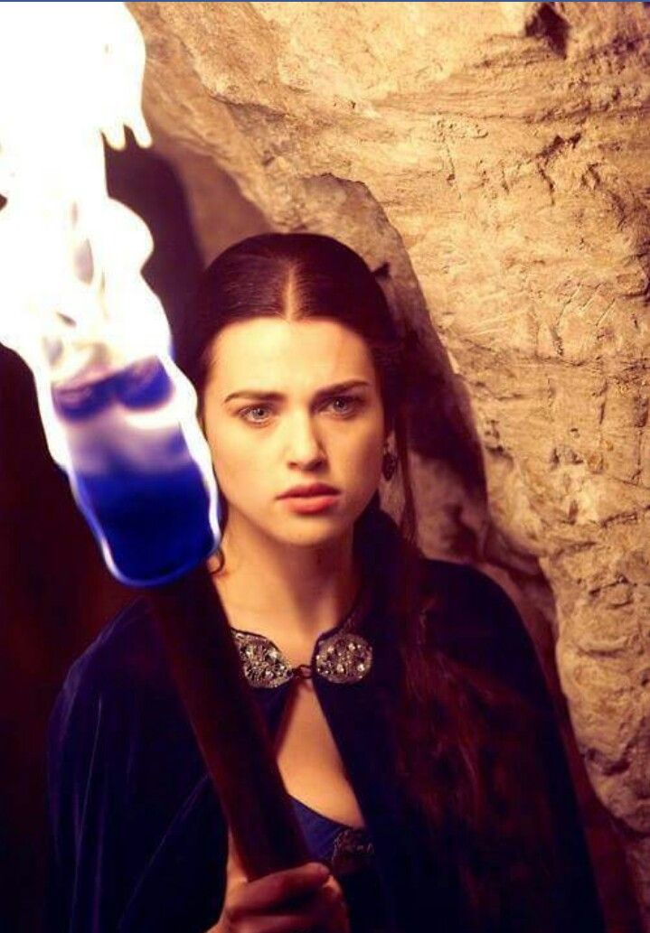 """"""" E não menos que saber, dúvida me agrada. ~Dante Alighiere~"""