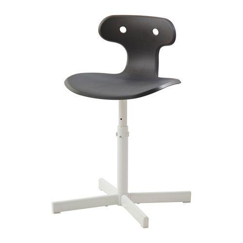 Mobilier Et Decoration Interieur Et Exterieur Chaise Bureau Ikea Chaise Bureau Ikea