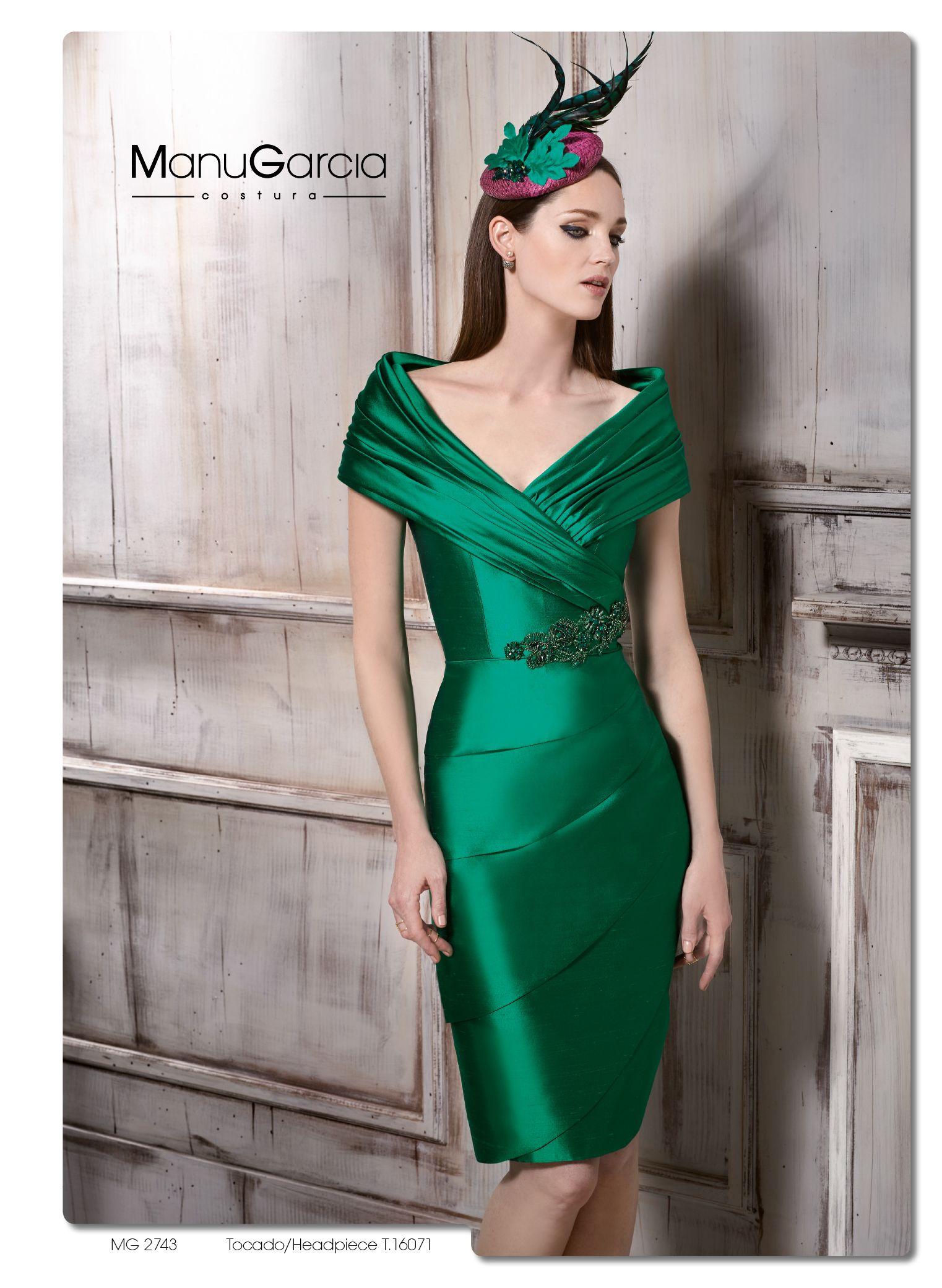 Boutique de vestidos de fiesta en oviedo